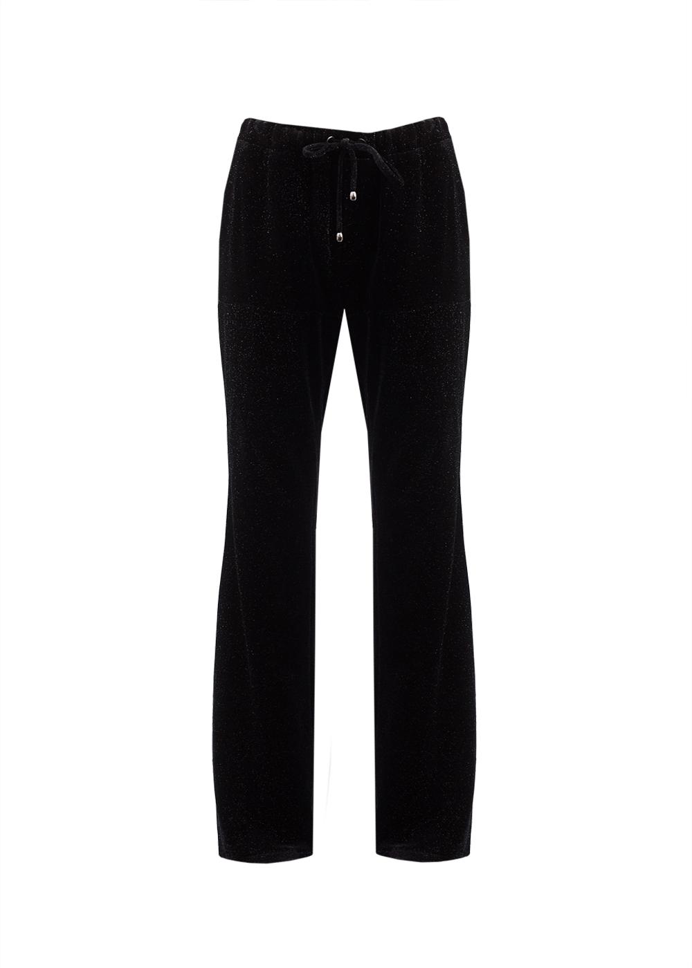 Купить Viva Vox брюки