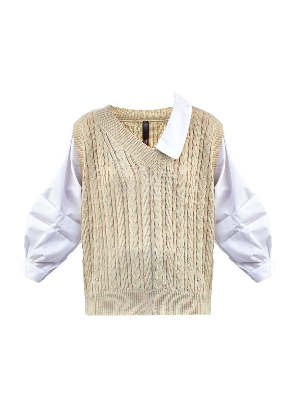 7/29 свитер