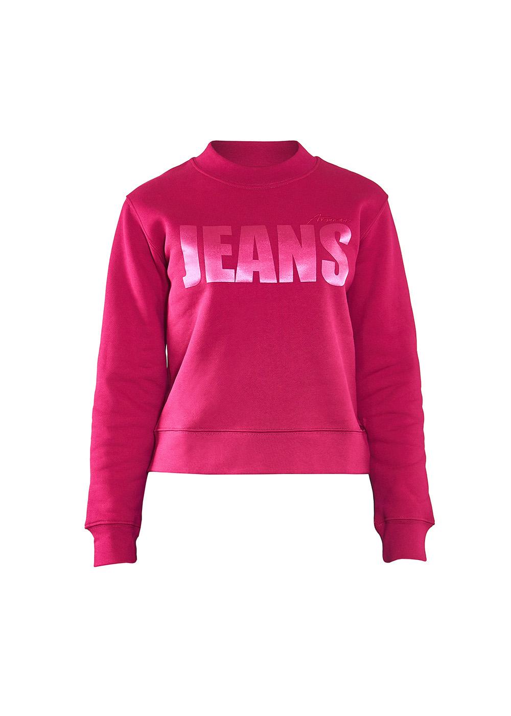 Купить Armani Jeans толстовка