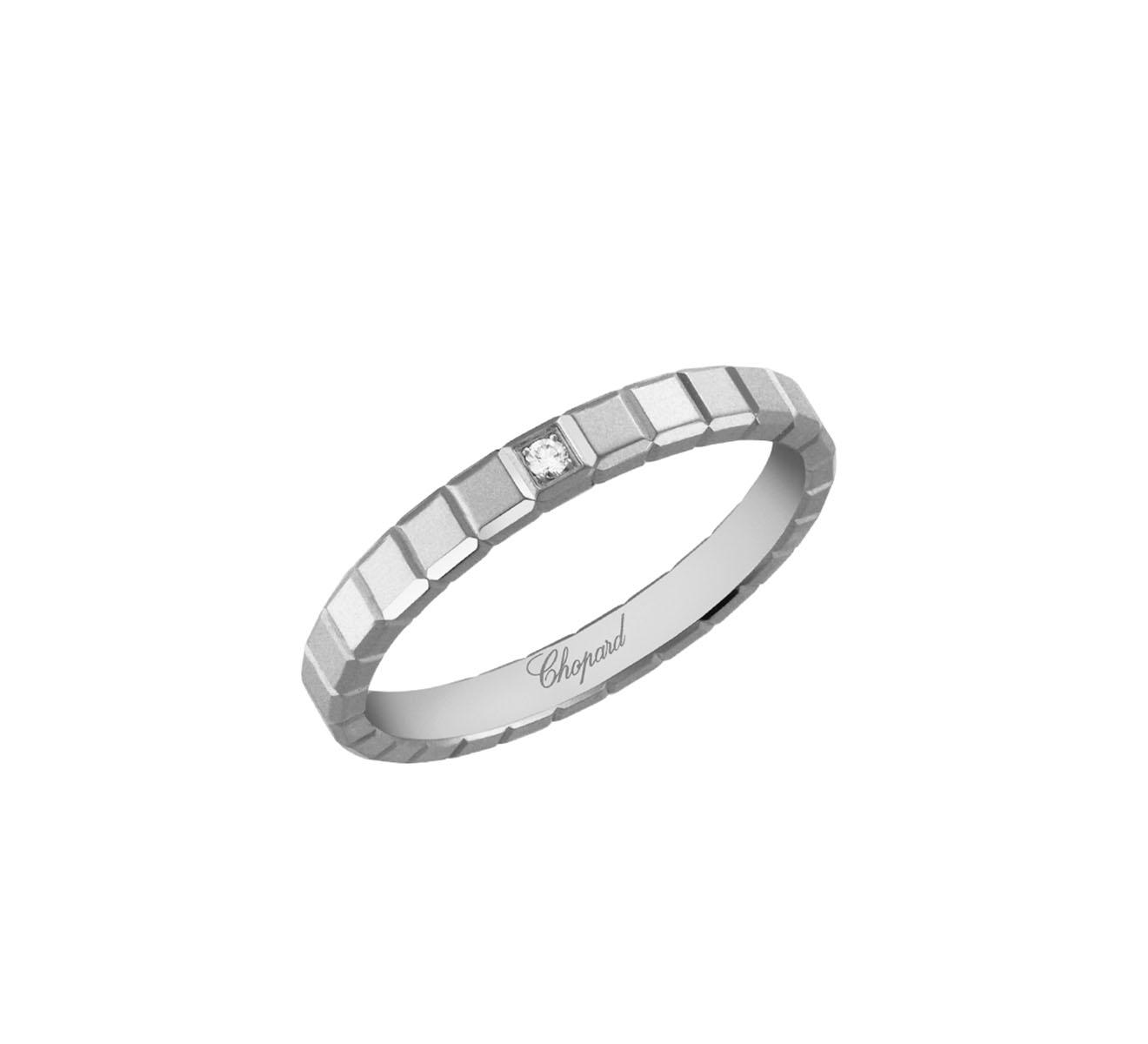 Купить CHOPARD Кольцо 827702-1069