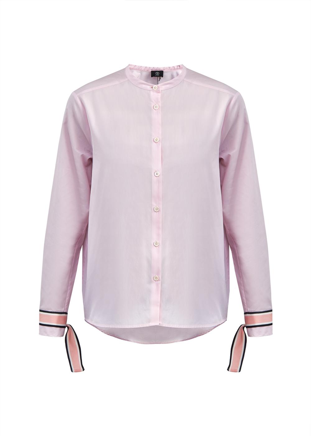 Купить со скидкой Bogner блуза
