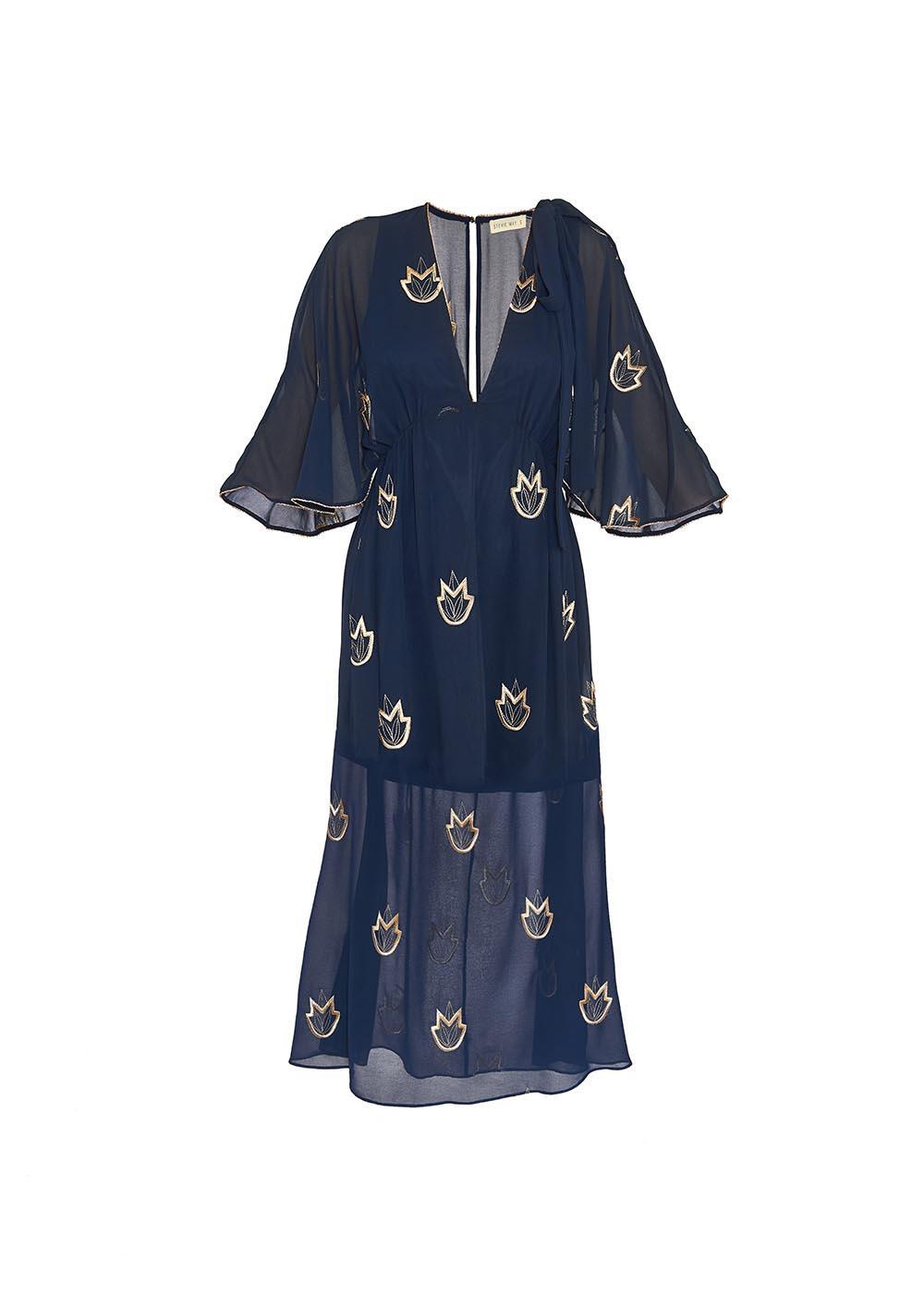 Купить Stevie May платье