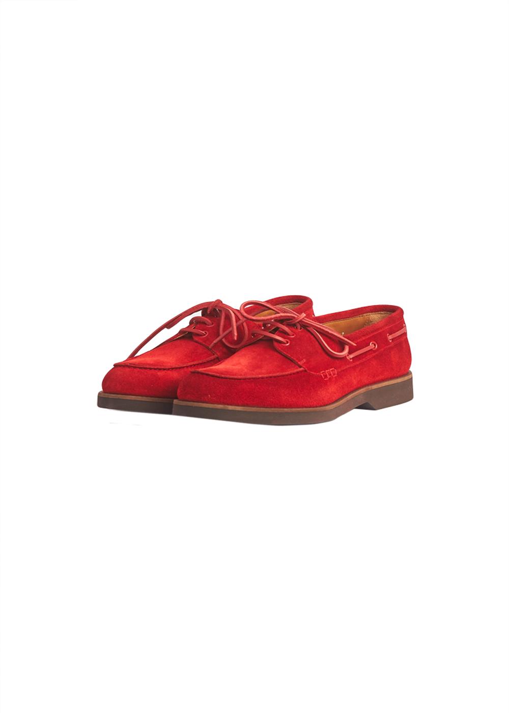 Doucal`s туфли