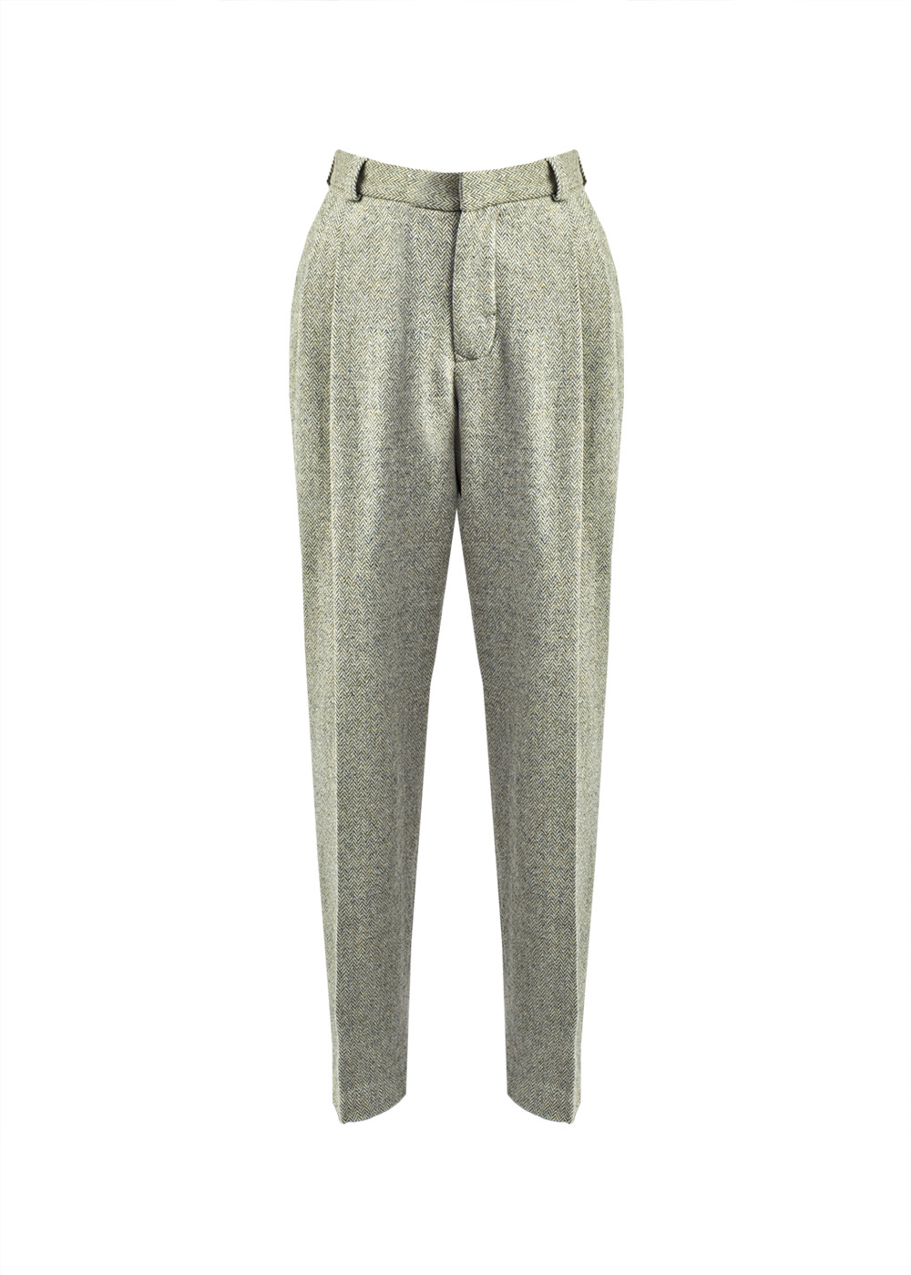 Купить NUMERONUOVO брюки