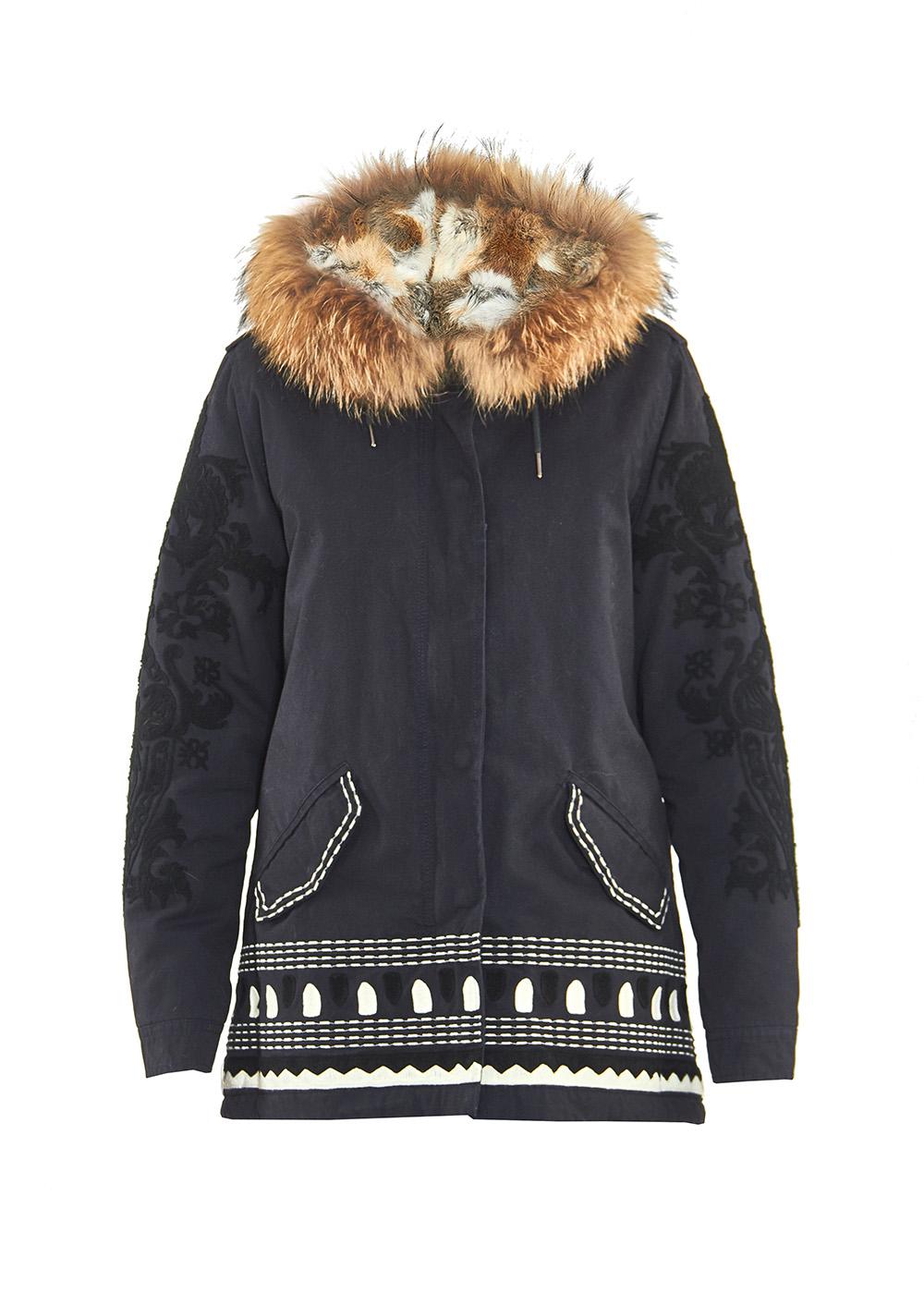 Купить со скидкой Canadian куртка