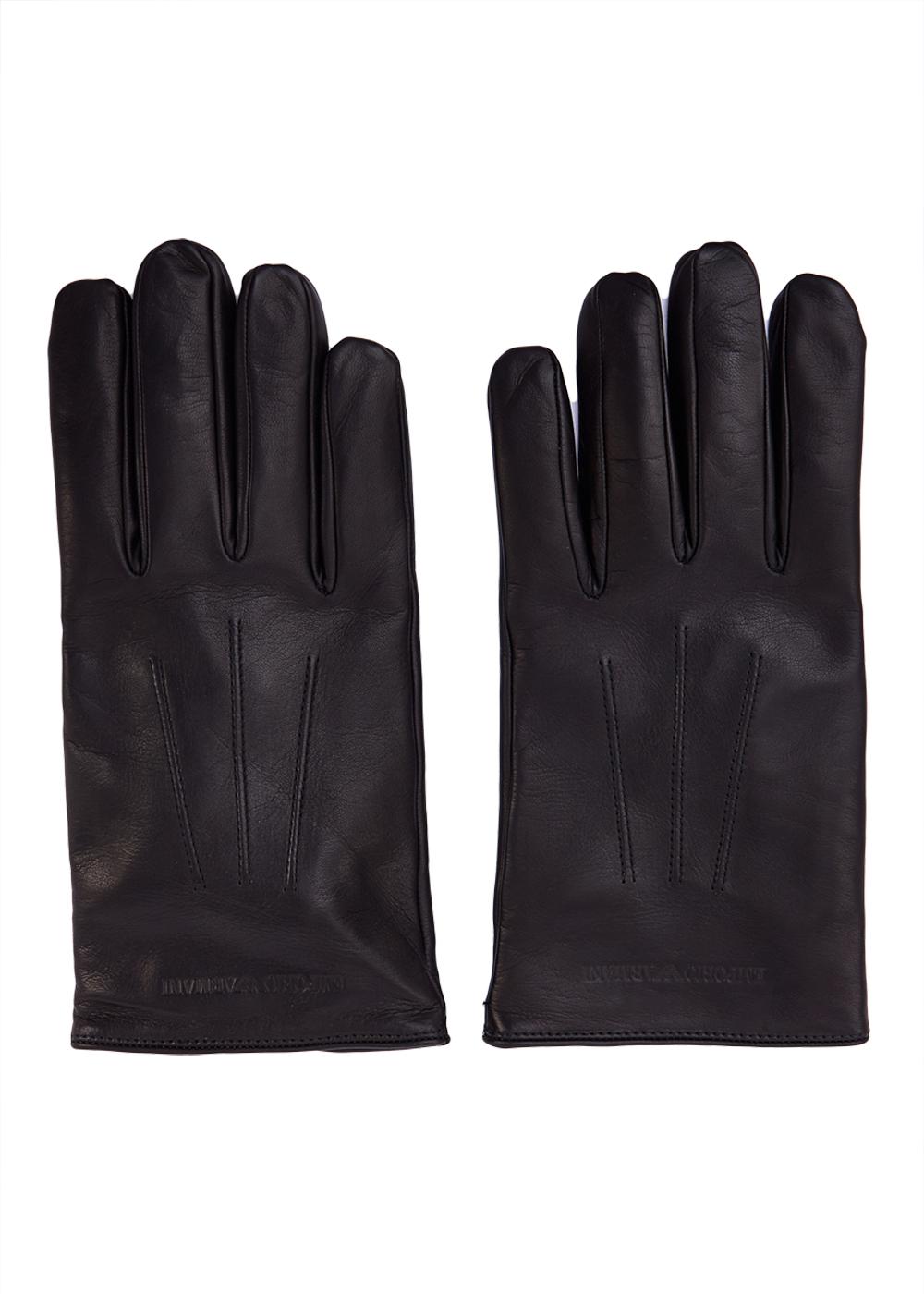 Купить со скидкой Emporio Armani перчатки