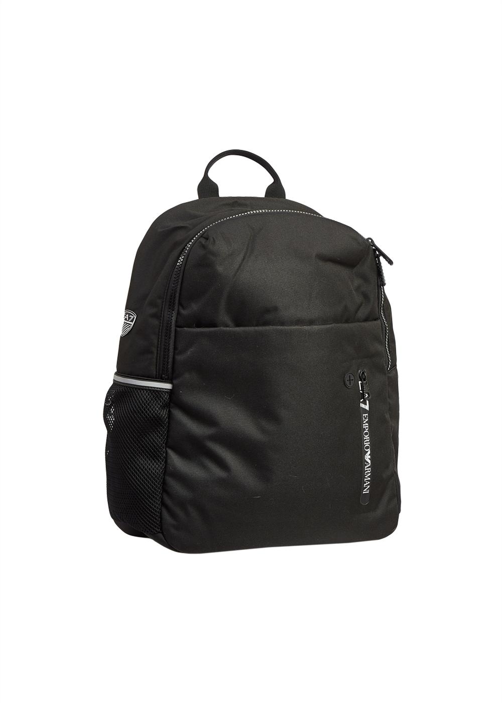 Купить EA7 рюкзак