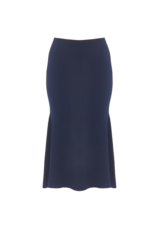 Victoria Beckham юбка