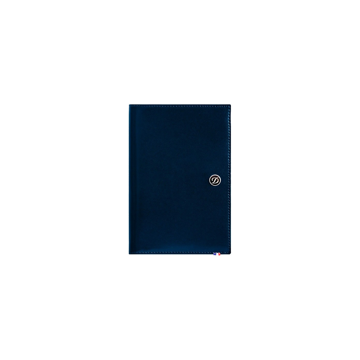 Dupont 180912 Обложка дпаспорта