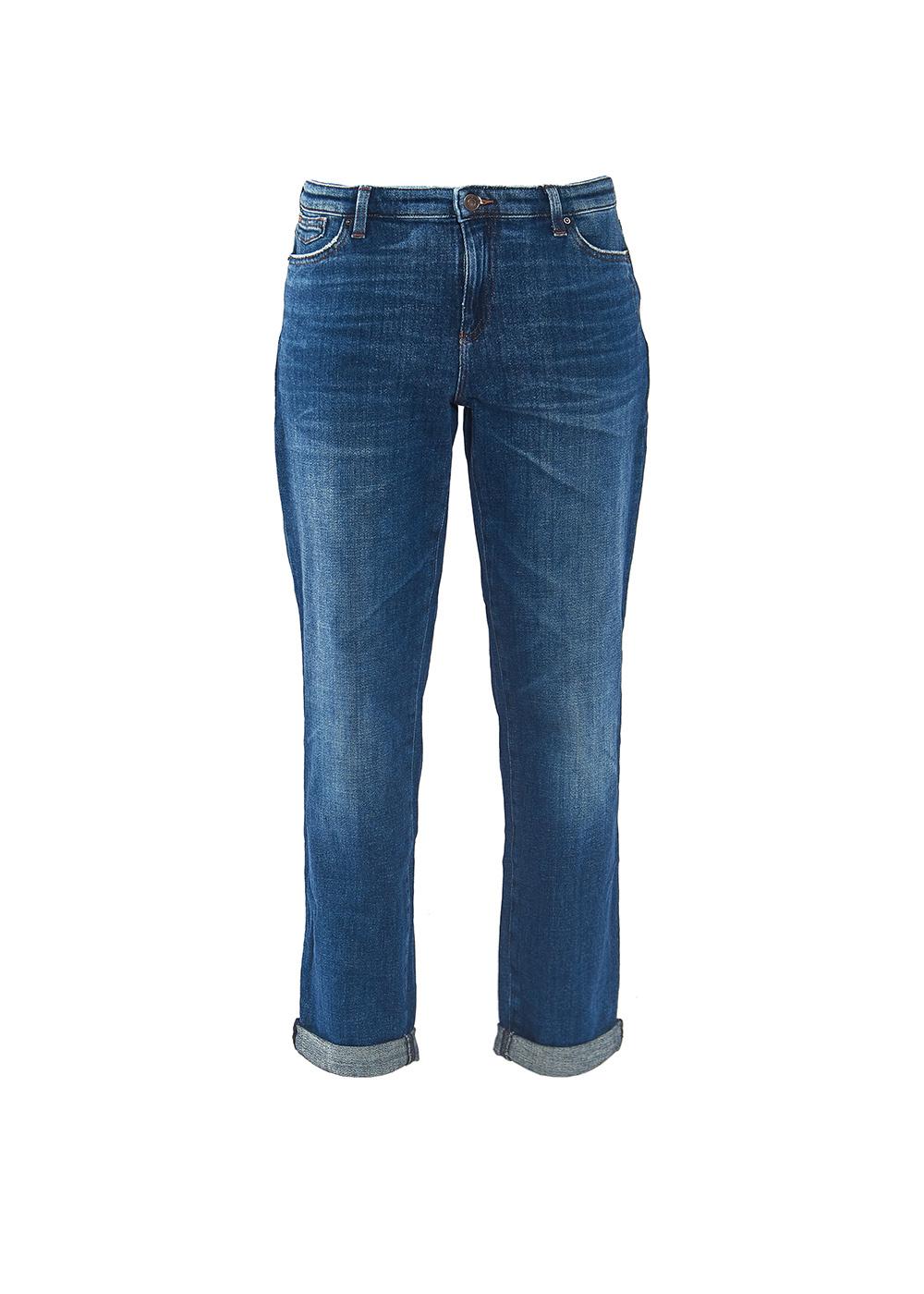 Купить Armani Jeans джинсы
