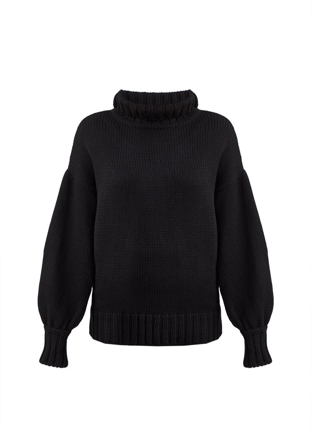 Laroom свитер