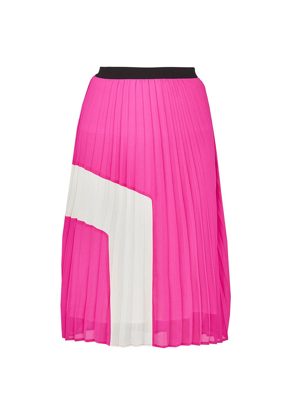 Essentiel Antwerp юбка