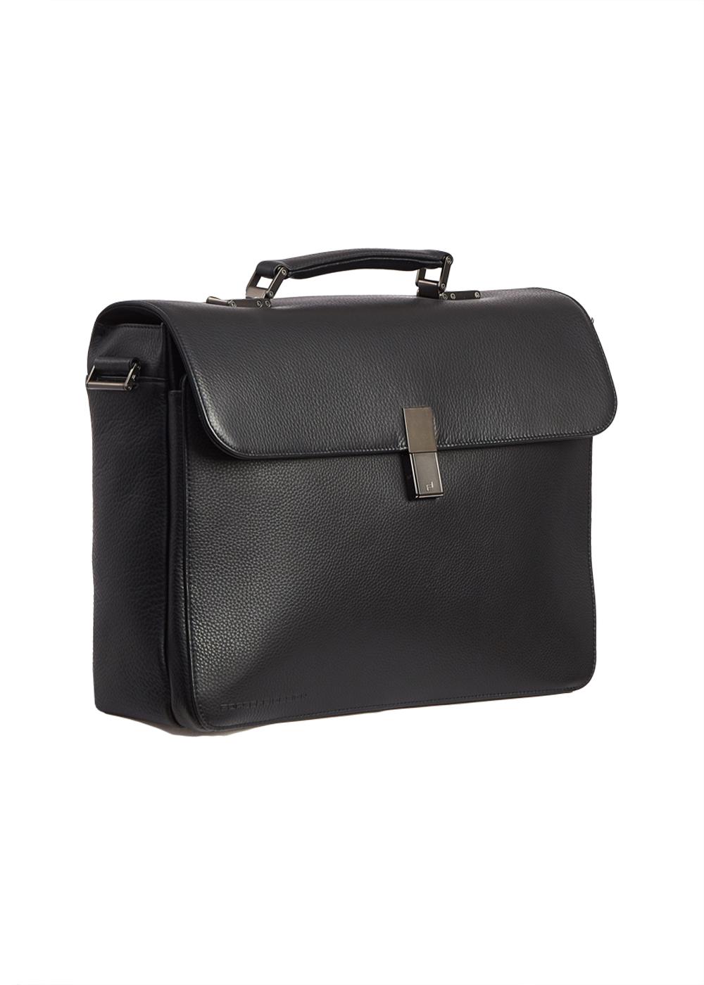 PORSCHE design 4090002306 Портфель
