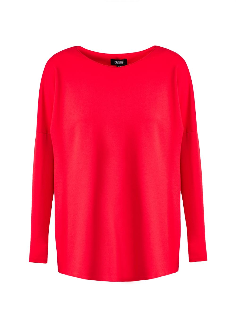 Купить PAROLE by VICTORIA ANDREYANOVA блуза