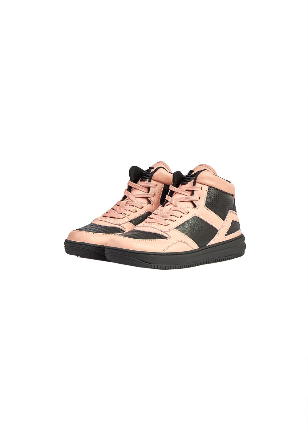 Купить Emporio Armani кроссовки