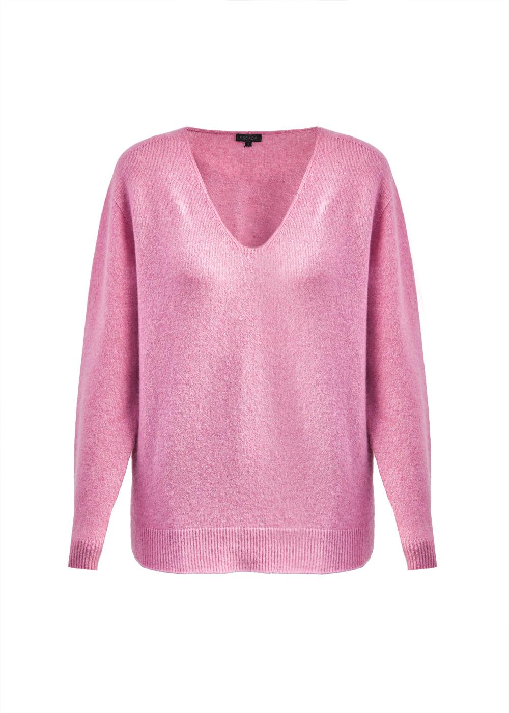 Купить Escada свитер