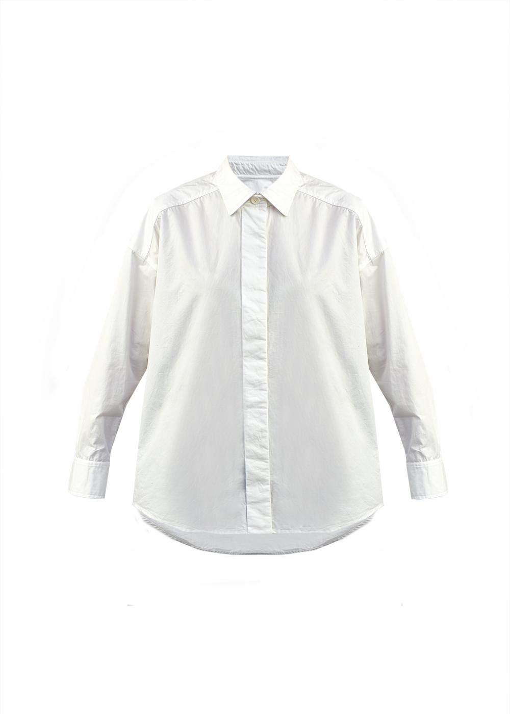 Купить NUMERONUOVO рубашка