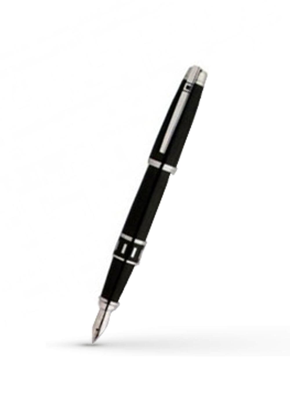 Купить со скидкой Dupont Ручка перо