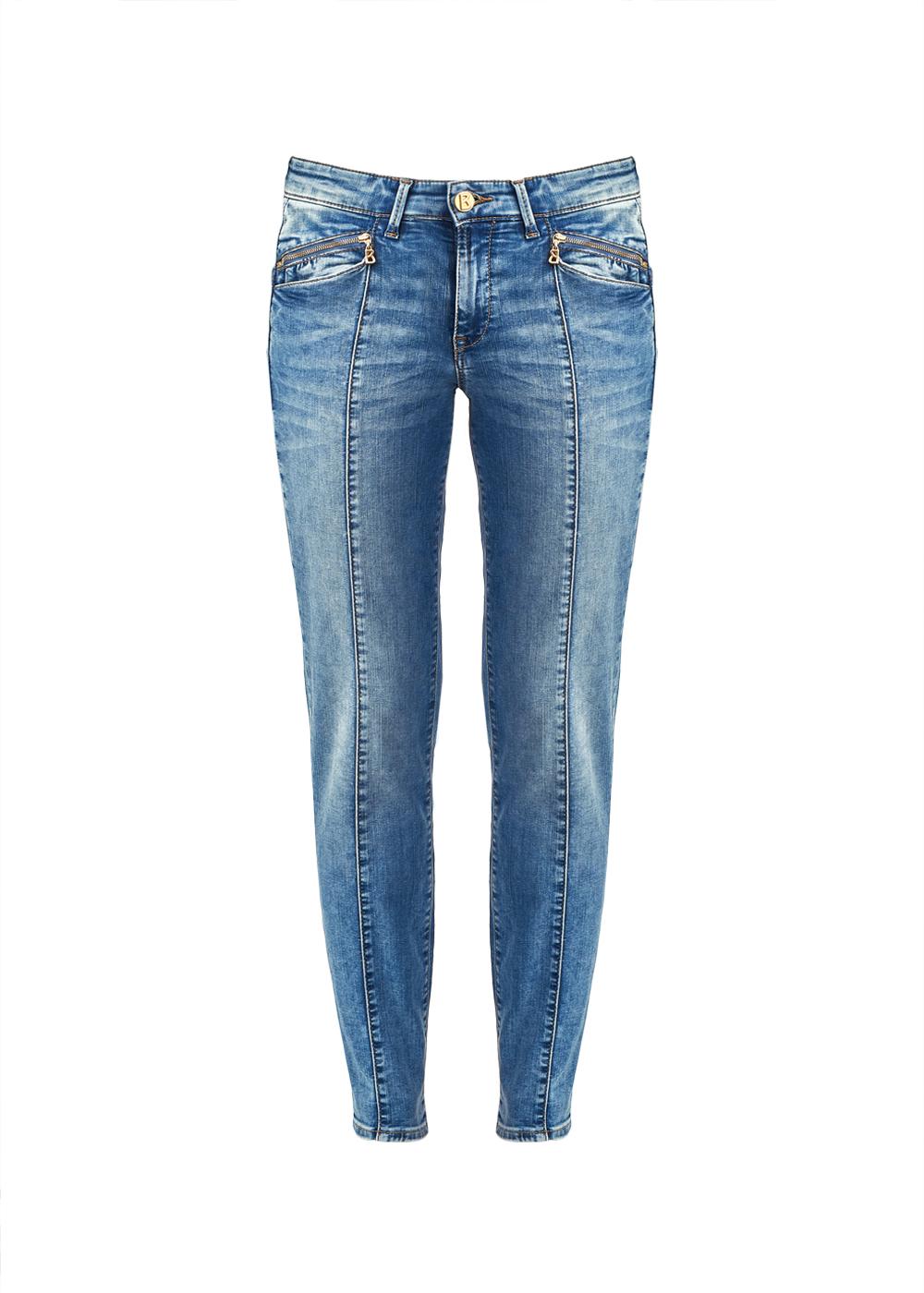 Купить со скидкой Bogner джинсы