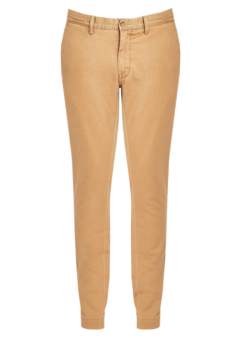 Купить Ralph Lаuren Polo брюки
