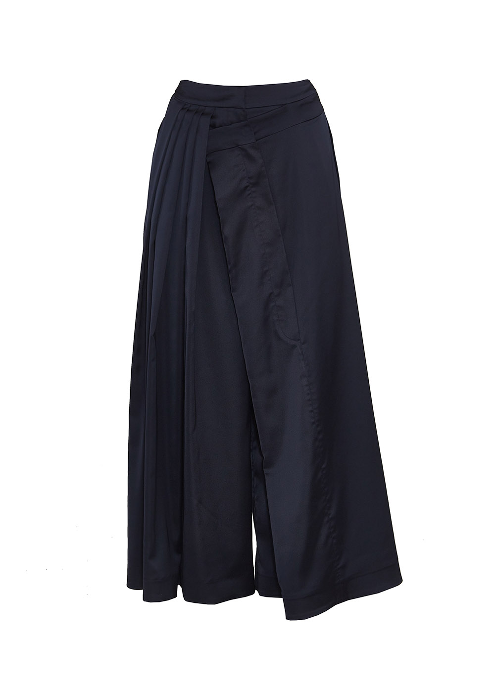 Купить 404 NOT FOUND брюки