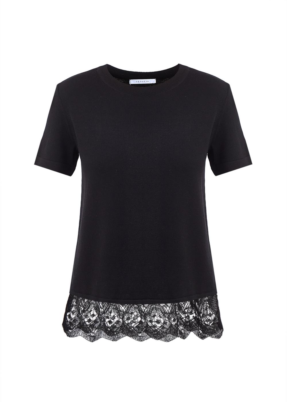 Купить CEPHEYA блузка