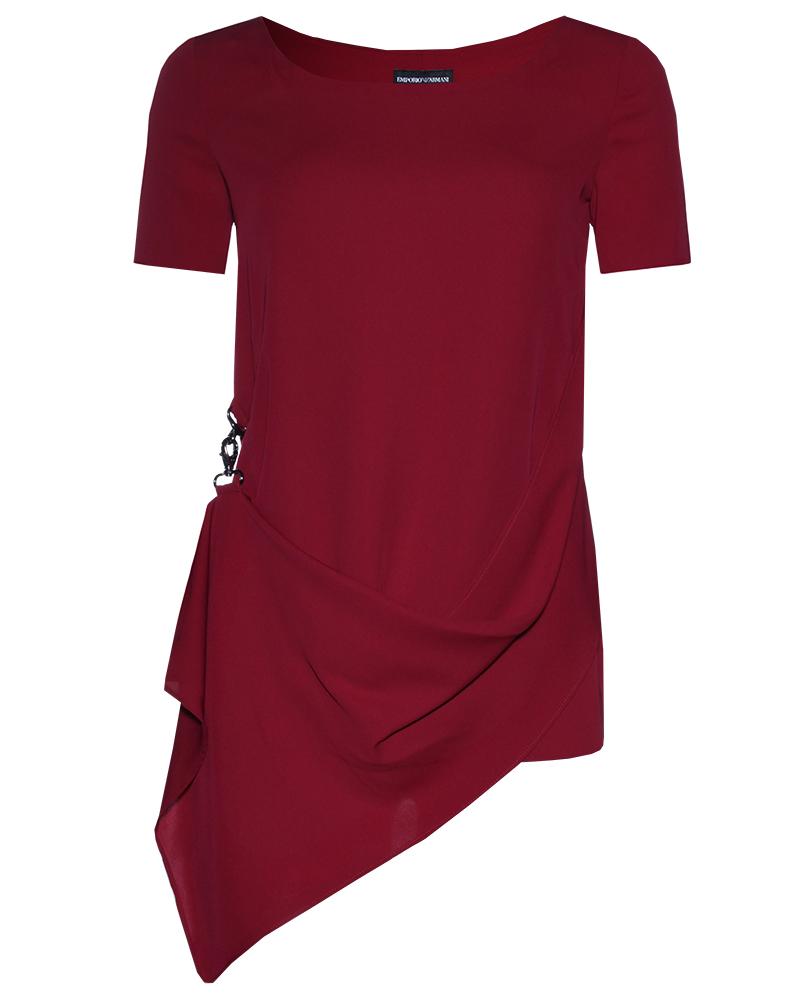 Emporio Armani блуза