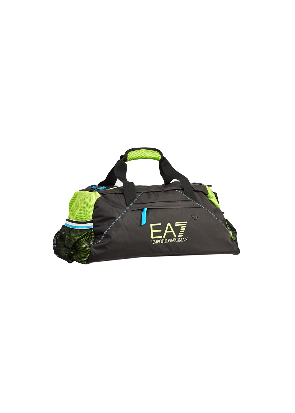 Купить EA7 сумка