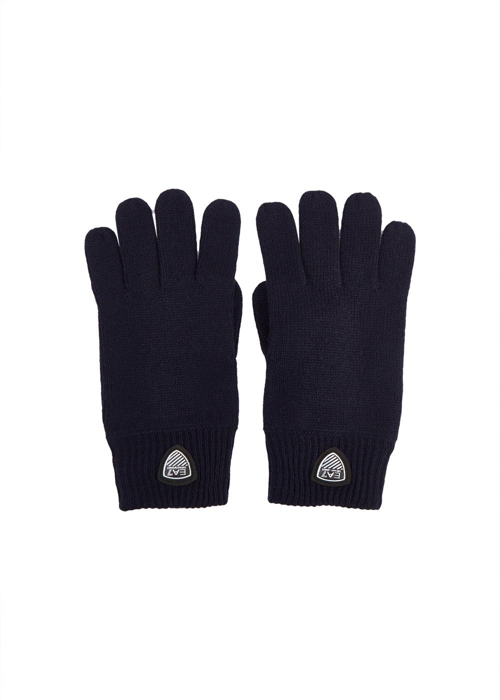 Купить EA7 перчатки
