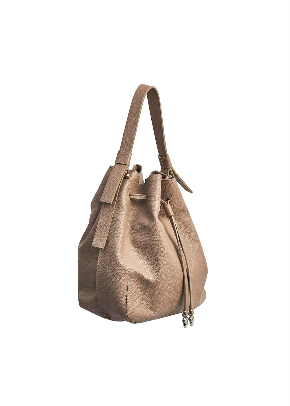 Купить MICHEL KATANA сумка
