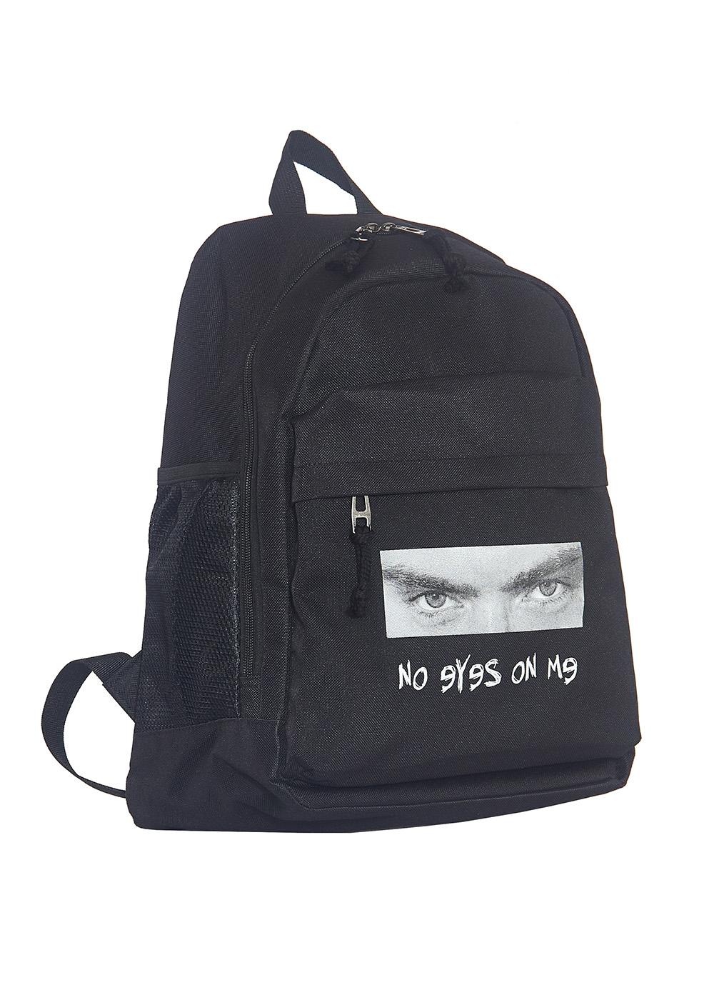 N.Z. for fun рюкзак