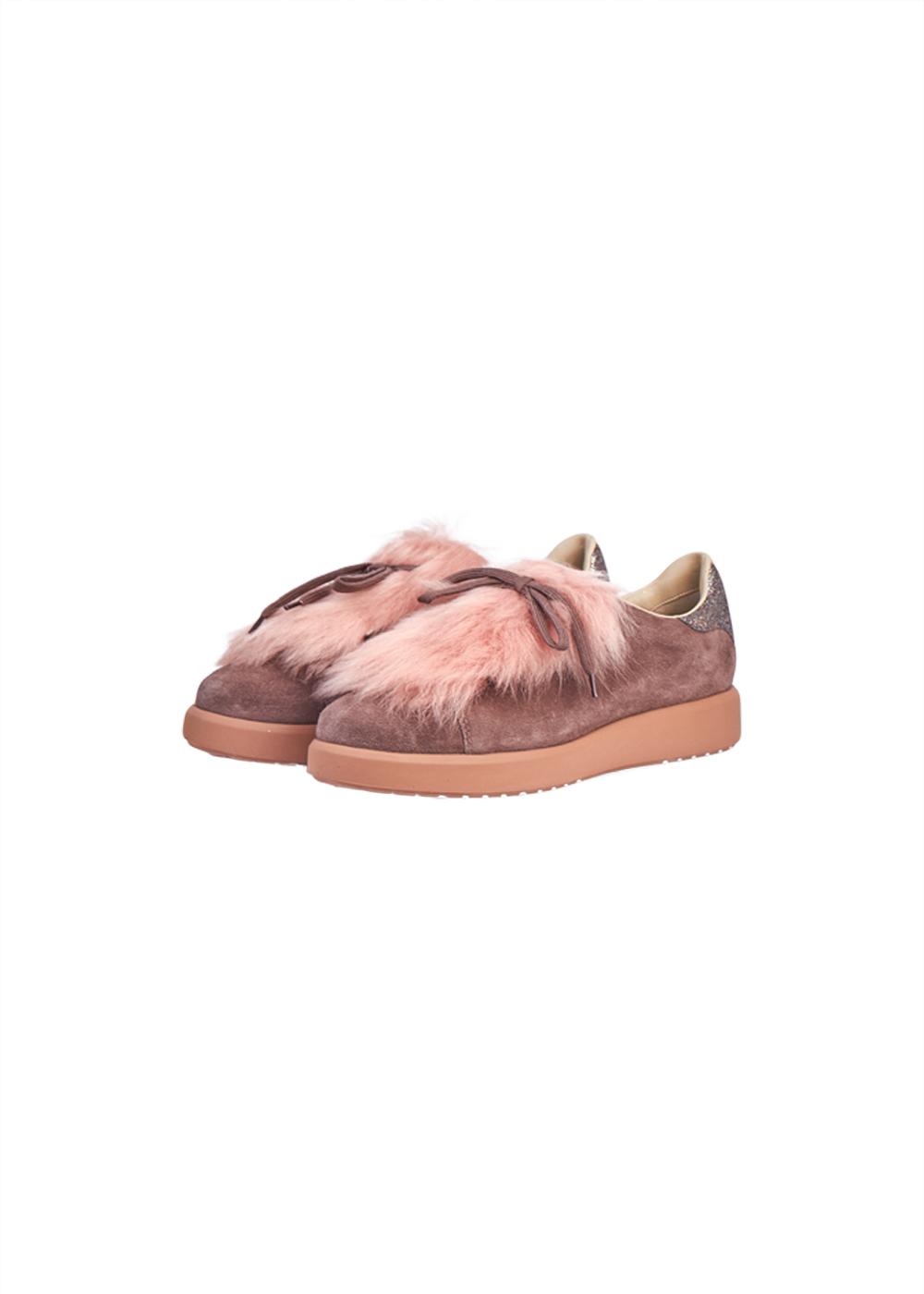 Купить Alberto Gozzi ботинки