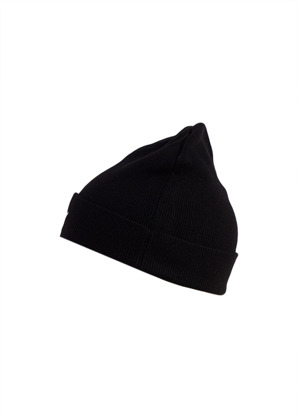 Купить со скидкой Defend шапка