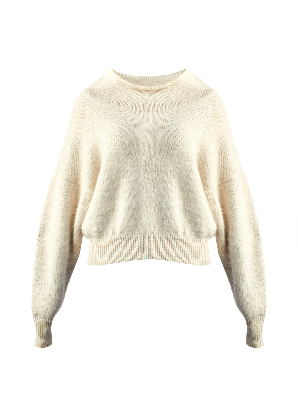 Купить ALINA GERMAN свитер